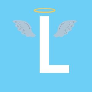 L_GOD