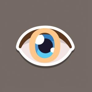 o_eye