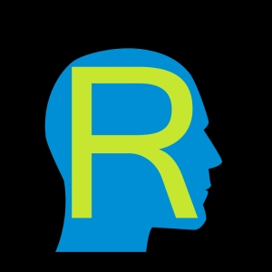 r_profile